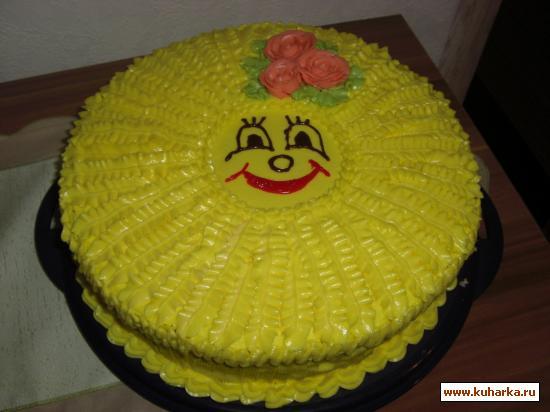 шоколадный торт фото рецепт смертьдьявола