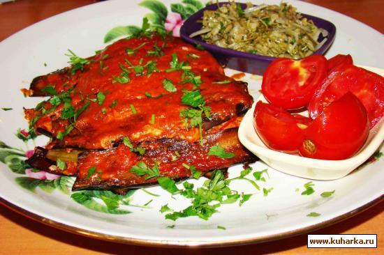 Как готовить плов с курицей в кастрюле рецепт с фото пошагово