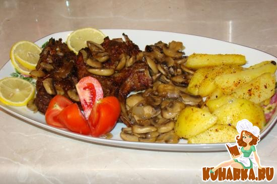 Салат на зиму с рисом пошаговый рецепт