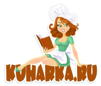logo Печенье с предсказаниями рецепт